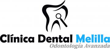 Imagen de ADDENTA CLINICA DENTAL
