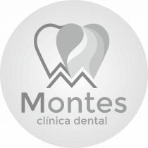 Imagen de CLÍNICA DENTAL MONTES