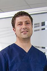 Picture of CLÍNICA DENTAL MORAD