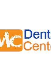Imagen de Clínica dental Mossen Clapes