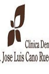 Imagen de Clinica Dental Murcia Jose Luis Cano