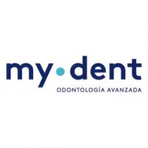 Imagen deClínica Dental MyDent Parla