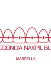 Imagen de Clínica Dental Nakpil Bueno Marbella – Tratamientos de Ortodoncia