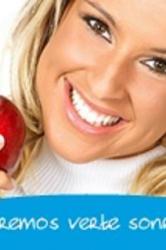 Imagen de Clinica Dental Naturdent