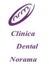Imagen de Clinica Dental Coslada Norama