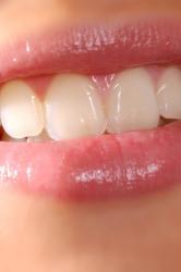 Imagen de Clínica Dental Odontored