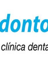 Picture of Clinica Dental OdontoSport Malaga