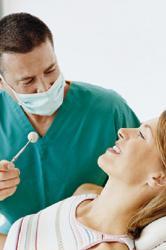 Imagen de Clínica Dental Otero