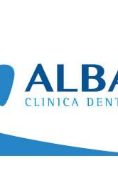 Imagen de clinica dental palma