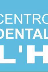 Imagen de Clinica Dental pel Barri Collblanc-La Torrassa
