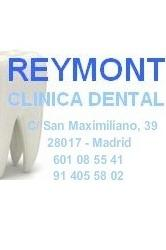 Picture of CLINICA DENTAL REYMONT