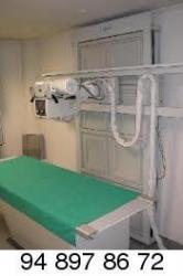 Imagen de Clinica dental la Ribera