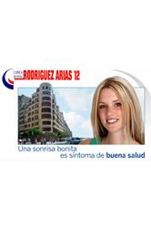 Picture of CLINICA DENTAL RODRIGUEZ ARIAS 12