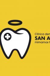 Imagen de Clínica Dental San Antón