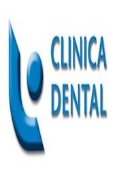 Imagen de CLINICA DENTAL SINESIO DELGADO 12
