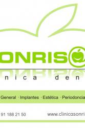 Picture of CLINICA DENTAL SONRISAS