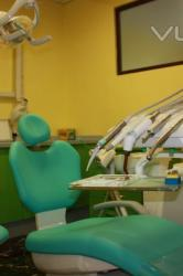 Picture of CLINICA DENTAL SPAY