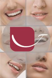 Imagen de Clínica Dental Tamara Romero