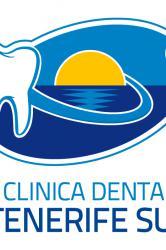 Imagen de Clinica Dental Tenerife Sur