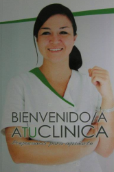 Picture of Clinica Dental Tirma López