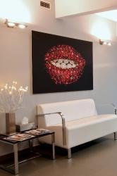 Imagen de Clinica Dental ToniCollar