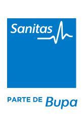 Imagen de Clínica Dental Tortosa