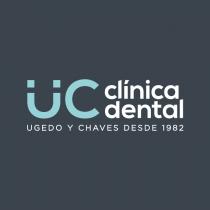 Imagen de CLÍNICA DENTAL UGEDO Y CHAVES