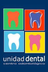 Imagen de Clínica dental Unidad Dental