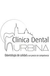 Imagen de Clínica Dental Urbina