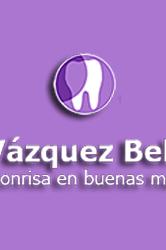 Imagen de Clínica Dental Vázquez Bello
