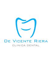Imagen de Clinica Dental De Vicente Riera