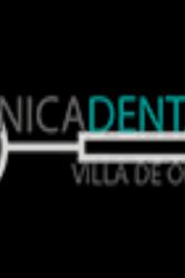 Imagen de Clínica Dental Villa de Odón