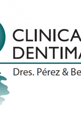 Picture of CLINICA DENTIMAGEN