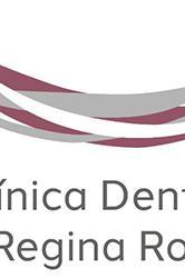 Imagen de Clinica Dra. Regina Roselló