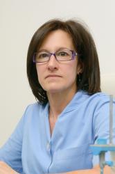 Imagen de Clínica Dra. Rosa Viña Albarran
