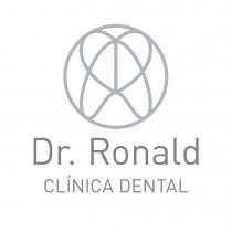 Imagen de Clínica de Estética Dental Dr. Ronald