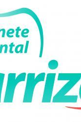 Imagen de Clinica Gabinete Dental Carrizal dr. Esteban Gonzalez