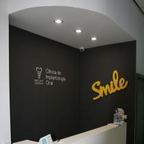 Imagen de Clínica de Implantologia Oral