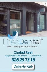 Imagen de clinica linea dental