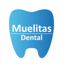 Picture of CLINICA MUELITAS DENTAL
