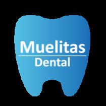 Imagen deCLINICA MUELITAS DENTAL