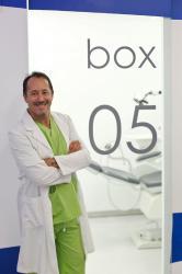 Imagen de CLINICA MARTINEZ CORTINA-Centro Odontológico del Nalón