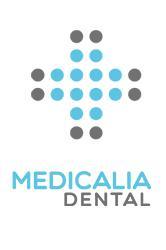 Imagen deClínica Medicalia dental Fuenlabrada