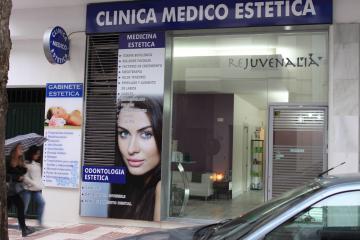 Imagen de DENTISTA DOCTOR MAROTO