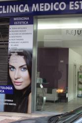 Imagen de CLÍNICA MEDICO ESTÉTICA REJUVENALIA