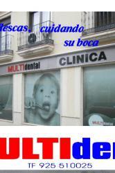 Imagen de CLINICA  Dental MULTIDENTAL