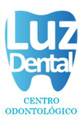 Picture of CLINICA LUZ DENTAL