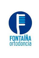 Imagen de Clínica de Ortodoncia Dra. María Ángeles Fontaiña