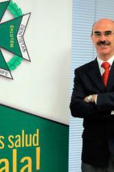 Imagen de Clínica de Ortodoncia Francisco Perera Molinero
