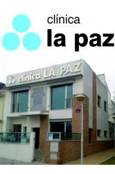 Imagen de CLÍNICA LA PAZ